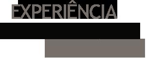 Experiência Construindo Excelência